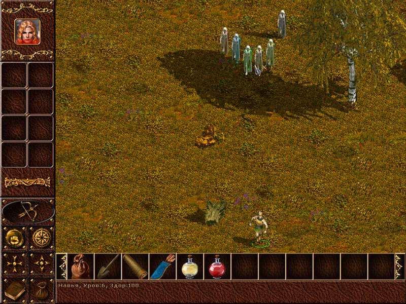 Скачать игру князь 2: кровь титанов для pc через торрент.