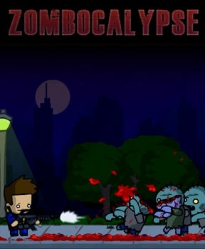 Zombpocalypse