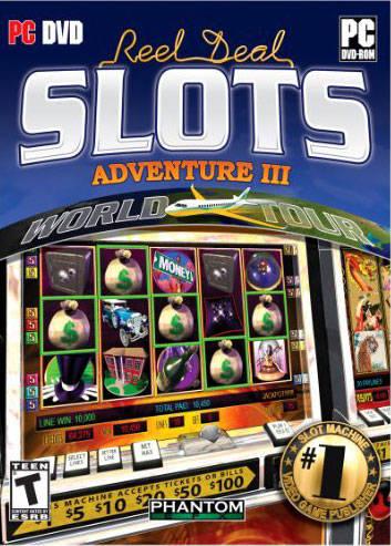 Slot oyunu