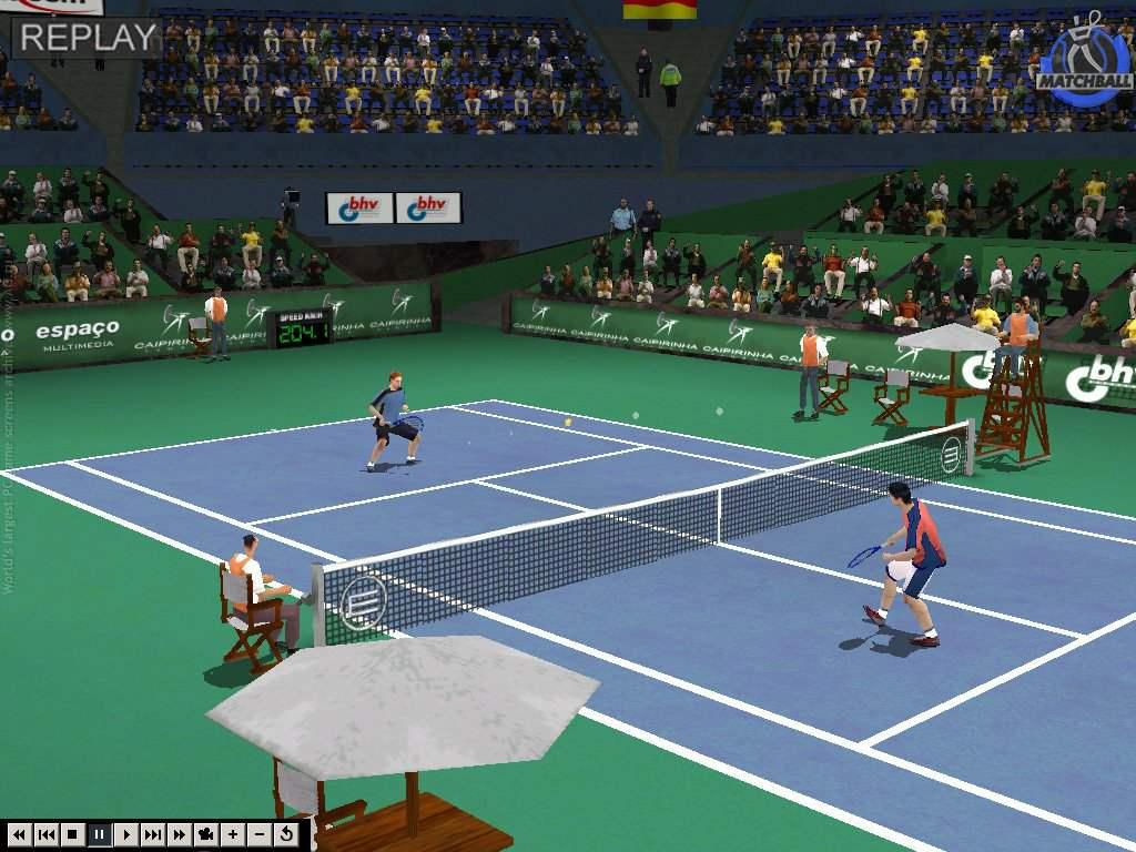 чаще техника игры большого тенниса в картинках просто хочется