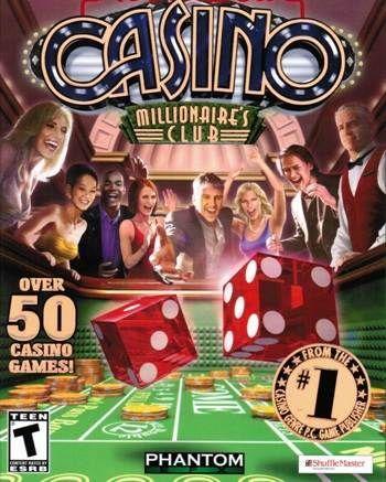 Deal casino max casino carson city