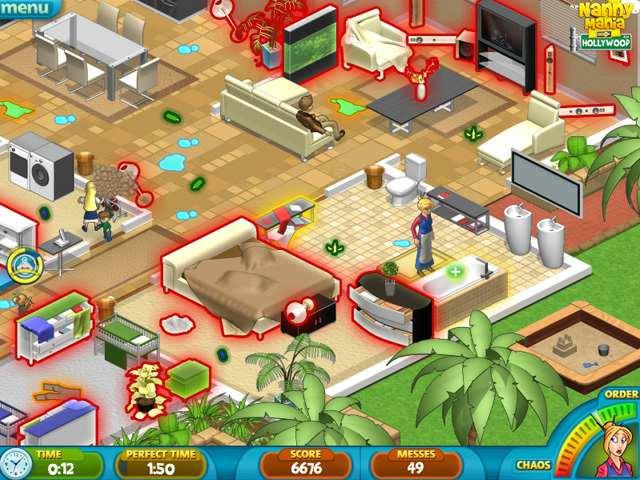 Скачать игру няня мания 2 полная версия бесплатно (47 мб).