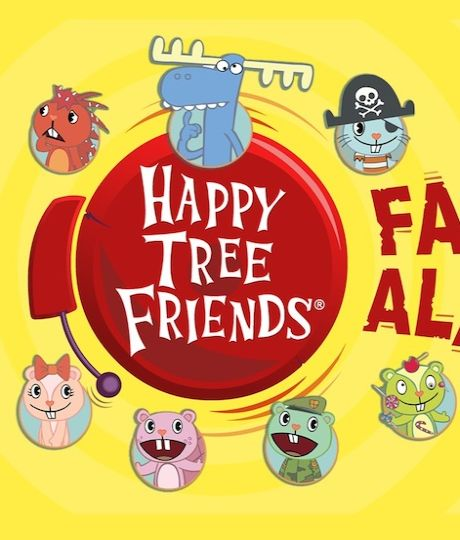 Family and friends 3 cds torrent | nimedxqbrain.