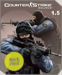 Counter-Strike 1.5