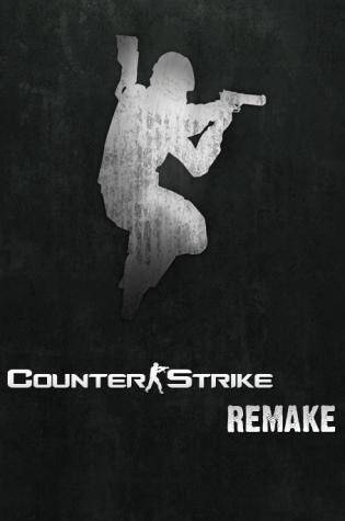Counter-Strike: Remake