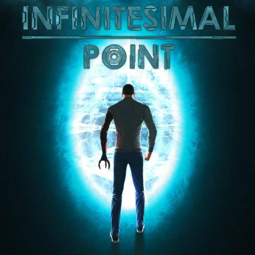 Infinitesimal Point