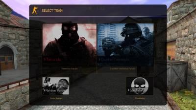 http://gamestracker.org/_ld/9/s33498175.jpg