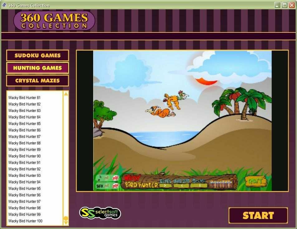 Играть в обезьянки бесплатно и без регистрации игровые автоматы в вулкане