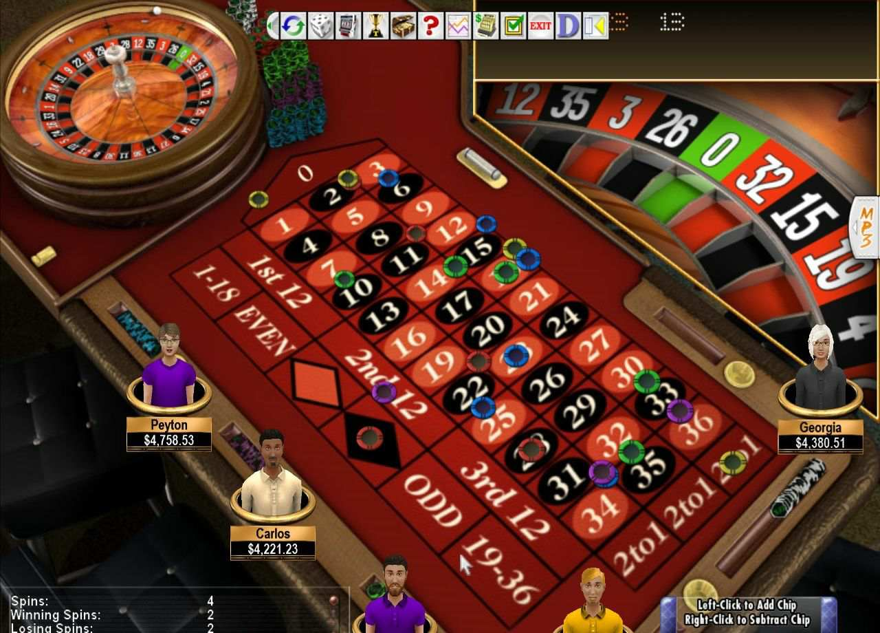 Reel deal casino imperial fortune no cd naruto games 2 players free